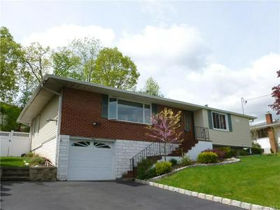 9 HIRSCH DR, Haverstraw Town, NY 10923 - Photo 1
