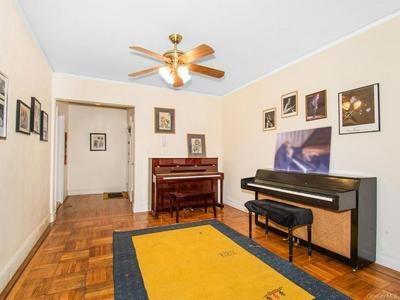 3215 NETHERLAND AVE APT 2H, Bronx, NY 10463 - Photo 2