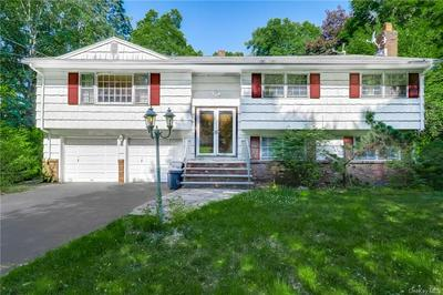 5 HALLEY DR, Haverstraw Town, NY 10970 - Photo 1