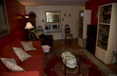 3636 FIELDSTON RD APT 3A, Bronx, NY 10463 - Photo 2