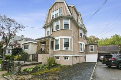 48 PARKWAY RD, Bronxville, NY 10708 - Photo 2