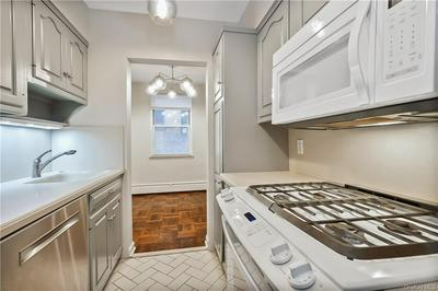 120 E HARTSDALE AVE APT 2A, Hartsdale, NY 10530 - Photo 2