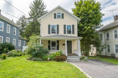 11 ALLVIEW AVE, Brewster, NY 10509 - Photo 1