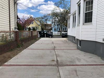 146-78 182ND ST, Springfield Gdns, NY 11413 - Photo 1