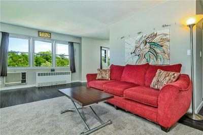 385 MCLEAN AVE APT 10D, Yonkers, NY 10705 - Photo 1
