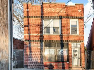 406 SOUNDVIEW AVE, BRONX, NY 10473 - Photo 1
