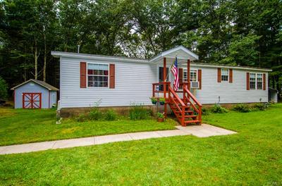 20 SOMARELLI RD, Deerpark, NY 12746 - Photo 1