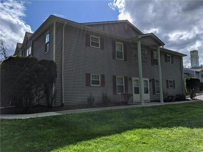 83 JIMAL DR, Middletown, NY 10940 - Photo 2