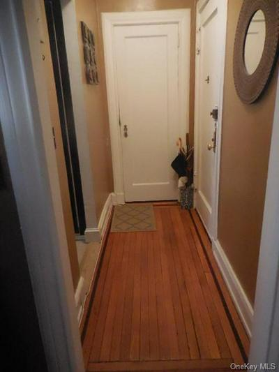 292 MAIN ST APT 1F, White Plains, NY 10601 - Photo 2