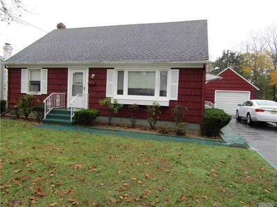 363 HOWELL AVE, Riverhead, NY 11901 - Photo 1