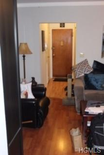 305 SIXTH AVE APT 1F, PELHAM, NY 10803 - Photo 2