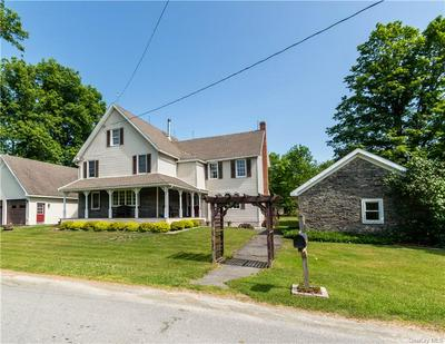 429 PETERS RD, Fremont, NY 12723 - Photo 2