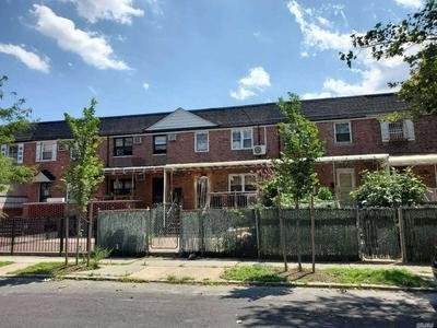 153-38 76TH RD, Flushing, NY 11367 - Photo 1