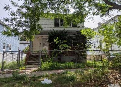 155-56 116TH DR, Jamaica, NY 11434 - Photo 2