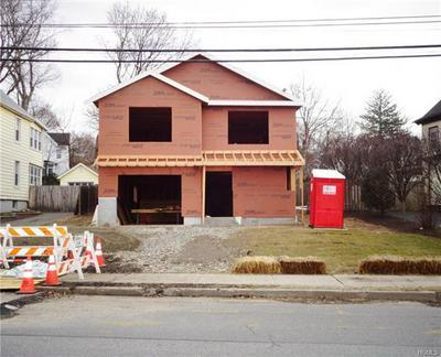 137 WELLS ST, PEEKSKILL, NY 10566 - Photo 2