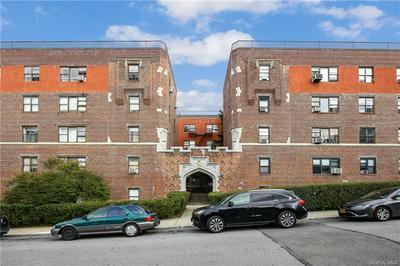 37 SUMMIT AVE APT 2D, Port Chester, NY 10573 - Photo 1