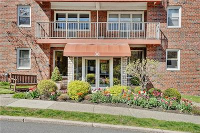38 4TH AVE APT 1H, Orangetown, NY 10960 - Photo 2