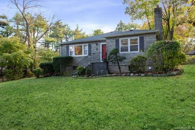 3 SUNSET LN, Hartsdale, NY 10530 - Photo 1