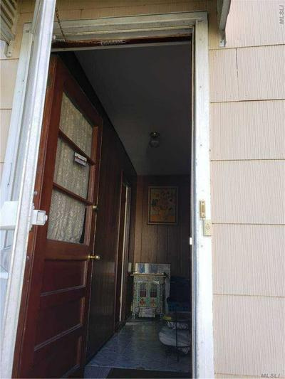 1339 WOODSIDE AVE, Baldwin, NY 11510 - Photo 2