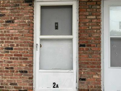 22 IVY ST APT 2A, Farmingdale, NY 11735 - Photo 2