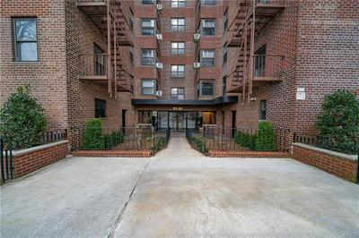 9110 32ND AVE APT 306, Queens, NY 11369 - Photo 1