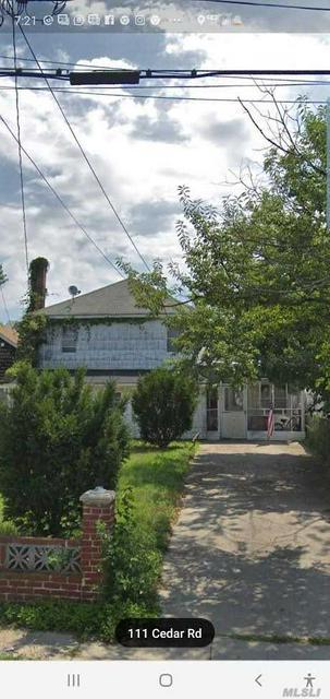 110 CEDAR RD, Inwood, NY 11096 - Photo 1