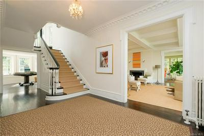 2 GOVERNORS RD, Bronxville, NY 10708 - Photo 2