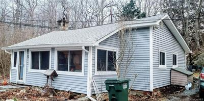 2 OAKDALE RD, Putnam Valley, NY 10579 - Photo 2