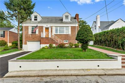 90 FLORENCE ST, Yonkers, NY 10704 - Photo 1
