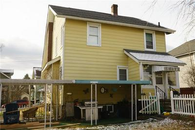 14 SCHULTZ ST, Port Jervis, NY 12771 - Photo 2