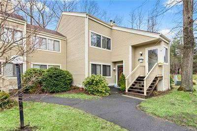 159 STONE MDW, South Salem, NY 10590 - Photo 1