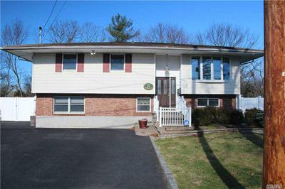 87 DOVECOTE LN, Commack, NY 11725 - Photo 2