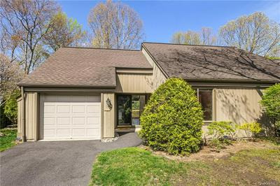371 HERITAGE HLS UNIT A, Somers, NY 10589 - Photo 1