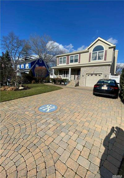 3669 LUFBERRY AVE, Wantagh, NY 11793 - Photo 2