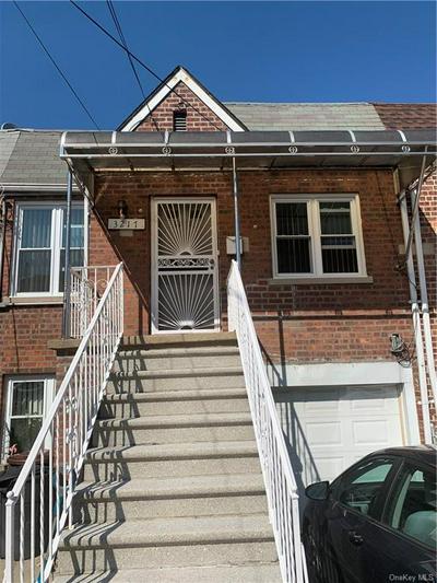3217 RADCLIFF AVE, BRONX, NY 10469 - Photo 2