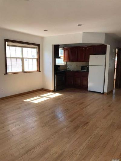 164-45 76 AVENUE 1F, Fresh Meadows, NY 11366 - Photo 2