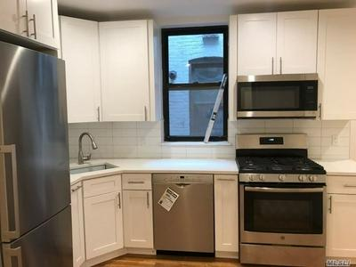 3515 BROADWAY # 2, Astoria, NY 11106 - Photo 1