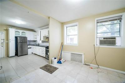 1426 119TH ST, College Point, NY 11356 - Photo 2