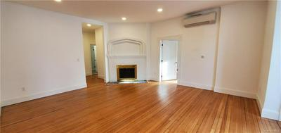 86 S HIGHLAND AVE # 1, Ossining, NY 10562 - Photo 2
