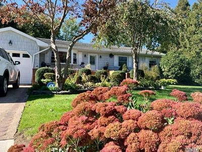 410 TREE RD, S. Setauket, NY 11720 - Photo 2