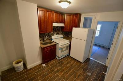1338 CHISHOLM ST, BRONX, NY 10459 - Photo 2