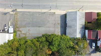 76 FOWLER ST # 80, Port Jervis, NY 12771 - Photo 1
