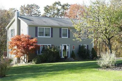 121 WHITLOCK RD, Mount Hope, NY 10963 - Photo 1