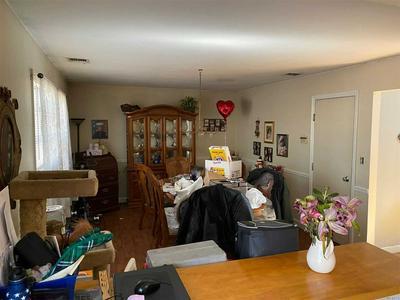 58 CHARDONNAY DR, Coram, NY 11727 - Photo 2
