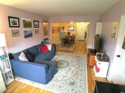 83-75 WOODHAVEN BOULEVARD 4E, Woodhaven, NY 11421 - Photo 1