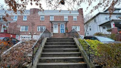 16 GAVIN ST, Yonkers, NY 10701 - Photo 1
