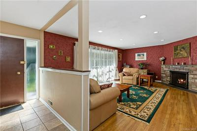 11 CUSHMAN RD, White Plains, NY 10606 - Photo 2