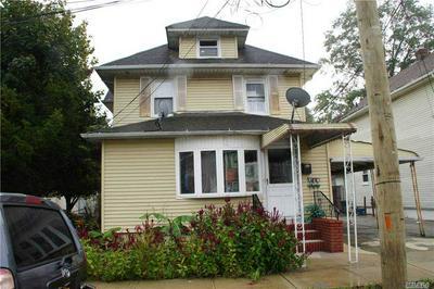 120 GLADYS AVE, Hempstead, NY 11550 - Photo 1