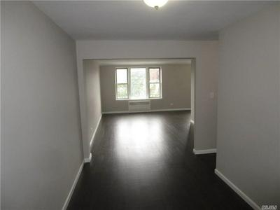 83-37 ST JAMES AVE # 3E, Elmhurst, NY 11373 - Photo 2