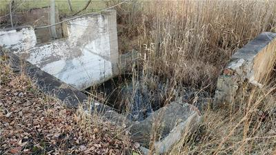 23 SCHROEDER ST, Monticello, NY 12701 - Photo 2